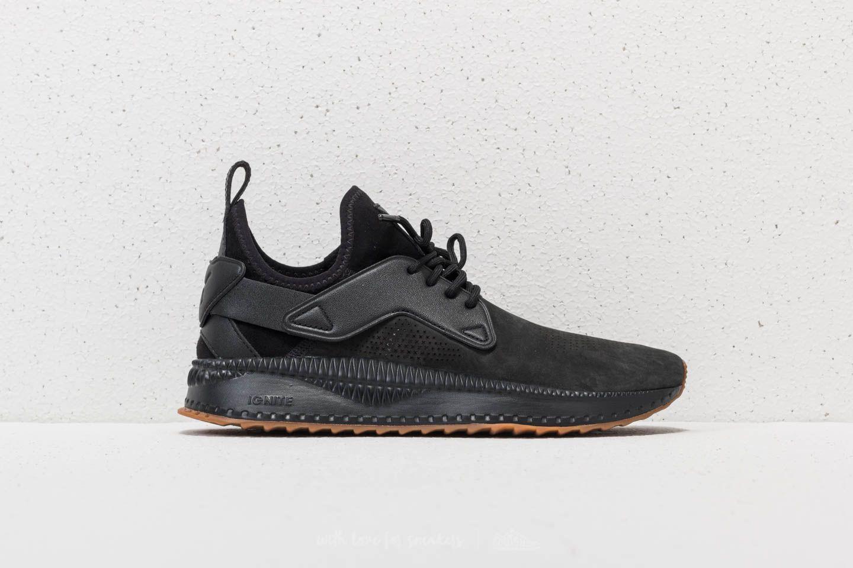 Men's shoes Puma Tsugi Cage Roasted