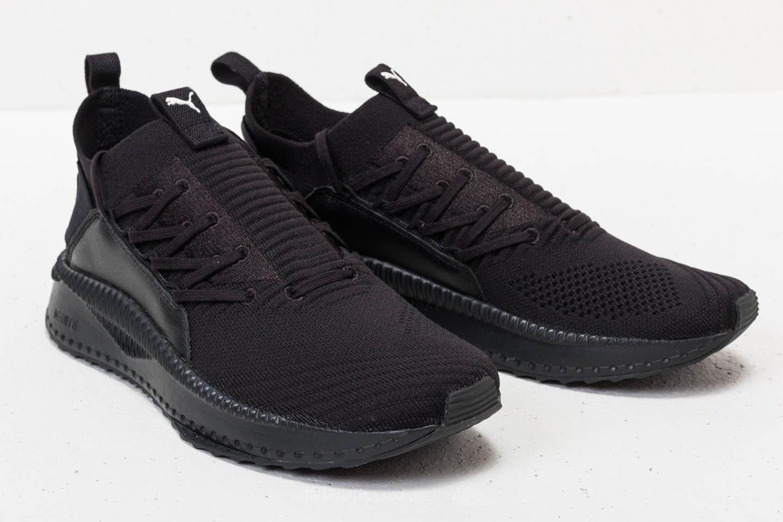 Men's shoes Puma Tsugi Jun Trainers