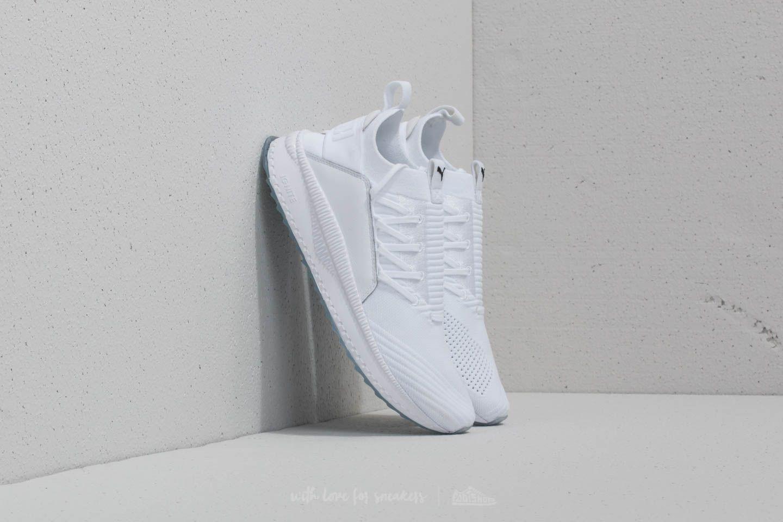 Puma Tsugi Jun Sneakers Puma White/ Puma White