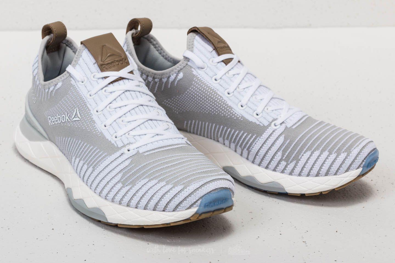 Men's shoes Reebok Floatride 6000 White