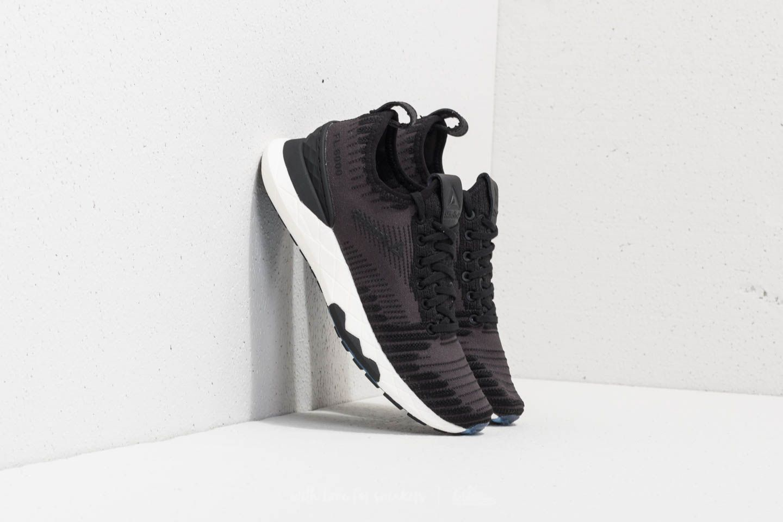 Dámské tenisky a boty Reebok Floatride 6000 Black/ Coal/ White