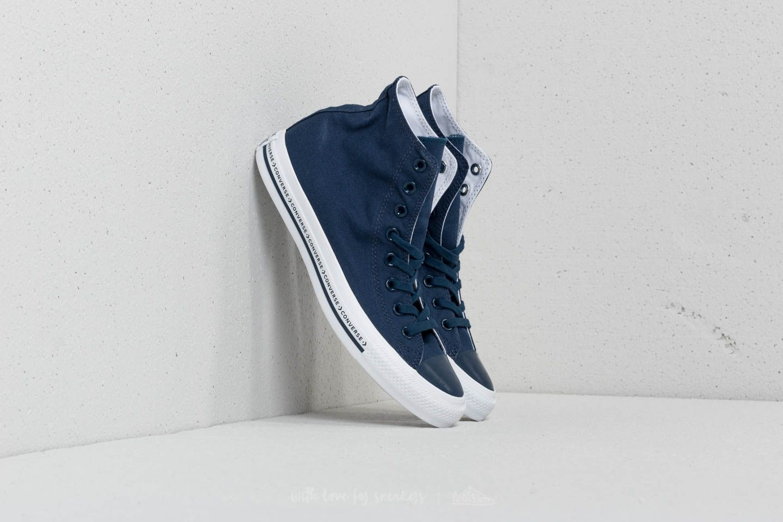 shoes Converse Chuck Taylor All Star Hi