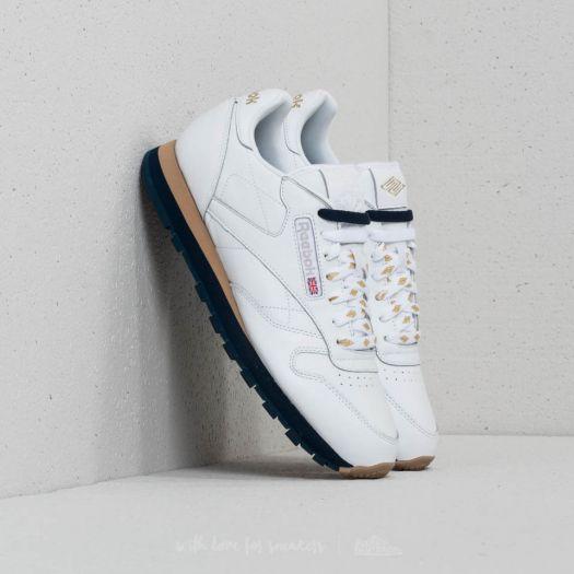 Men's shoes Reebok x Beams Classic