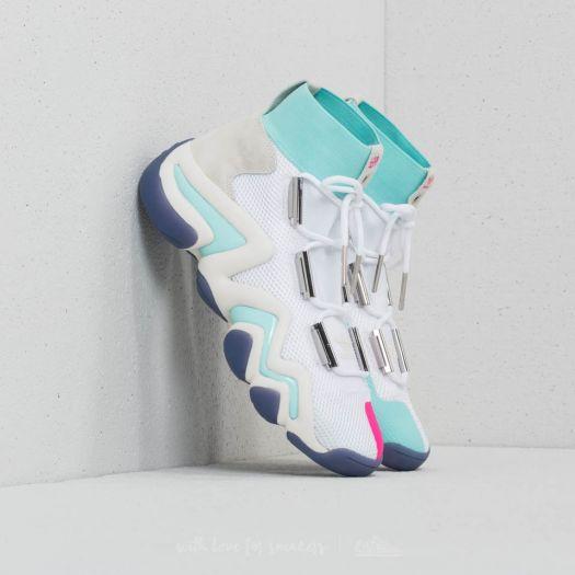 adidas Consortium x Nice Kicks Ultraboost Ftwr White Ftwr