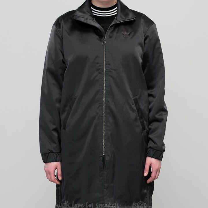 adidas Adibreak Jacket Carbon 38