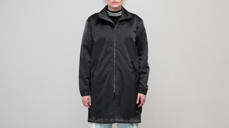 adidas Adibreak Jacket Carbon za skvělou cenu 1 890 Kč koupíte na Footshop.cz