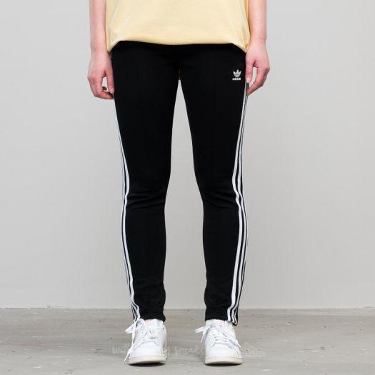 adidas Superstar Track Pants Black  1c4e6afc02c8