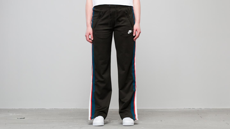 Nike Sportswear Trousers Sequoia/ Sail
