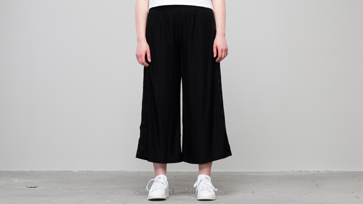 adidas Styling Complements Rib Pant