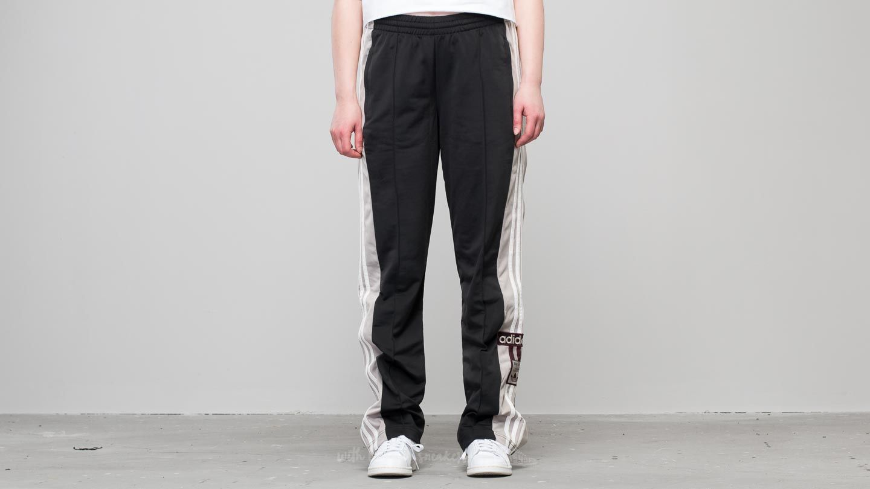 b88a8b11d7f adidas Adibreak Pant Carbon
