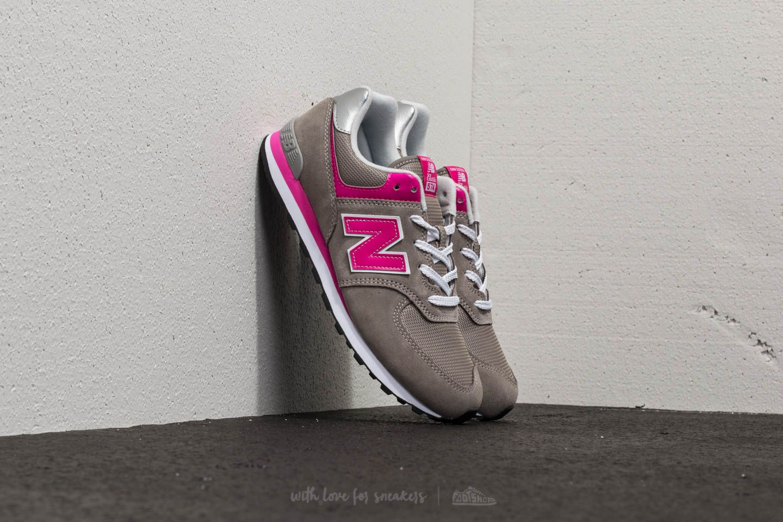 new balance 574 grey pink, OFF 72%,Buy!