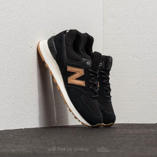 new balance 247 gum sole