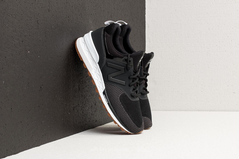 Men's shoes New Balance 574 Magnet/ Grey