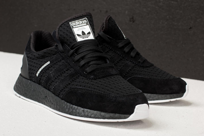 Men's shoes adidas x Neighborhood I