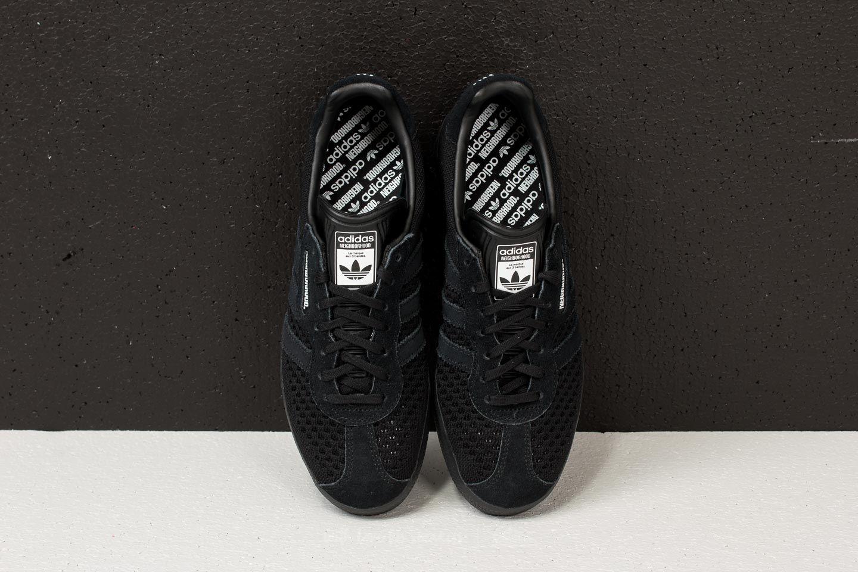 adidas x Neighborhood Gazelle Super Core Black  Core Black at a great price  £118 e309f600205a