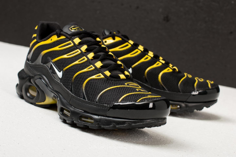 Air Order 0c15a 84ff8 Max Plus Nike WYDI92EH