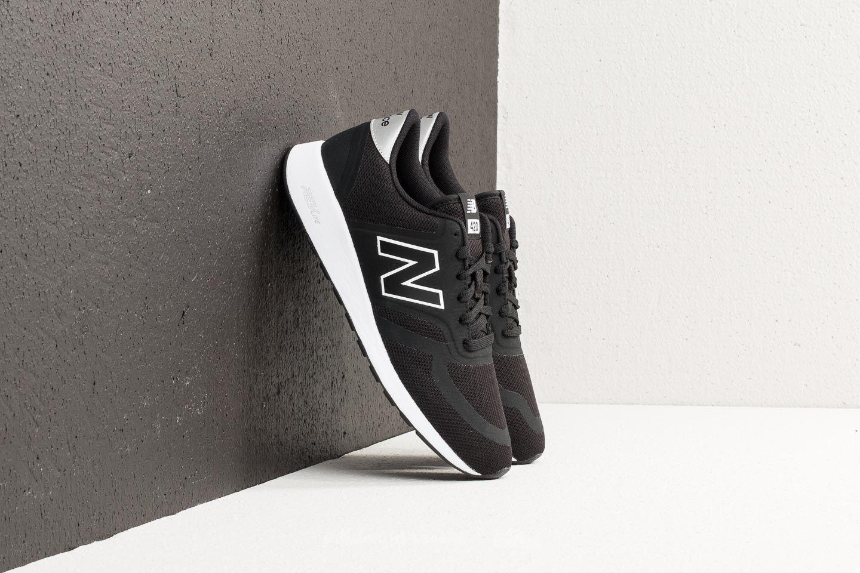 new balance 420 black