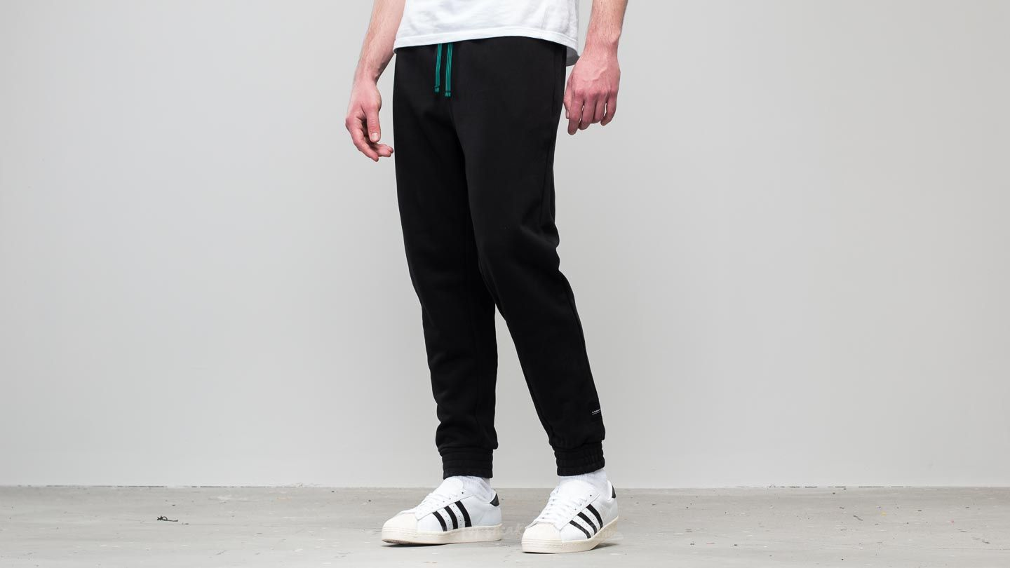 adidas Equpiment 18 Pants Black