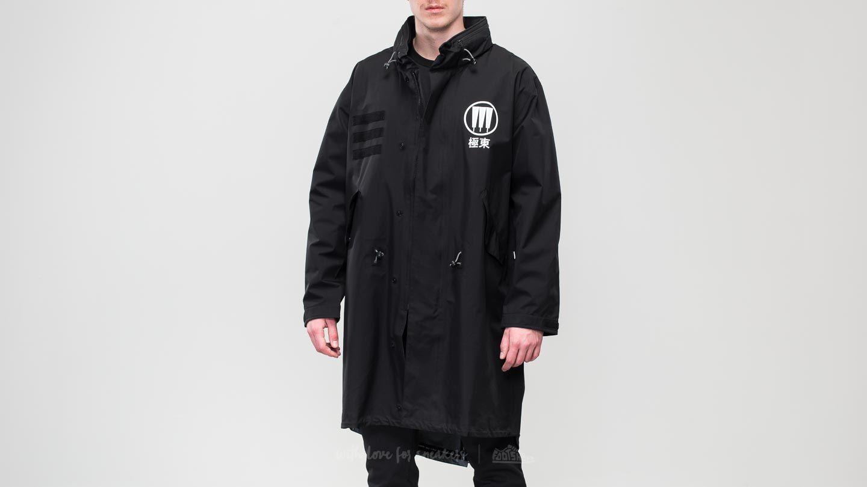 adidas x NEIGHBORHOOD M-51 Jacket