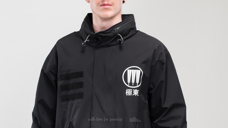 Adidas 51 Jacket BlackFootshop Neighborhood M X ZPiTuXwkO