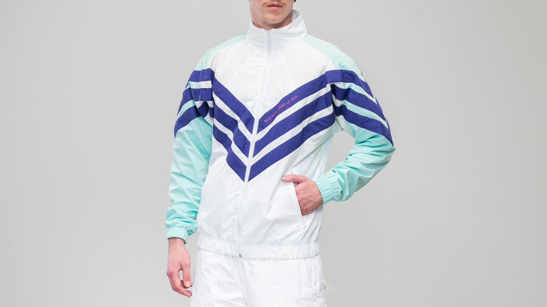 adidas Consortium x Nice Kicks Tironti LTD Track Jacket