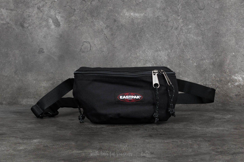 Eastpak Springer Hip Bag