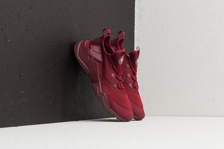 official photos 20ec3 fc5a9 Nike Huarache Drift (GS) Team Red/ White | Footshop