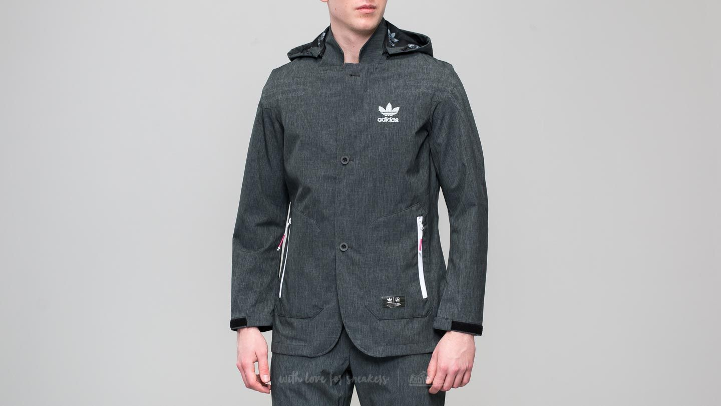 adidas x United Arrows & Sons Urban Jacket