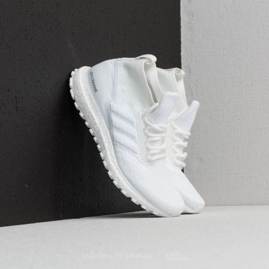new product 97cd8 17f73 adidas Ultraboost All Terrain Non Dyed/ Non Dyed/ Non Dyed ...