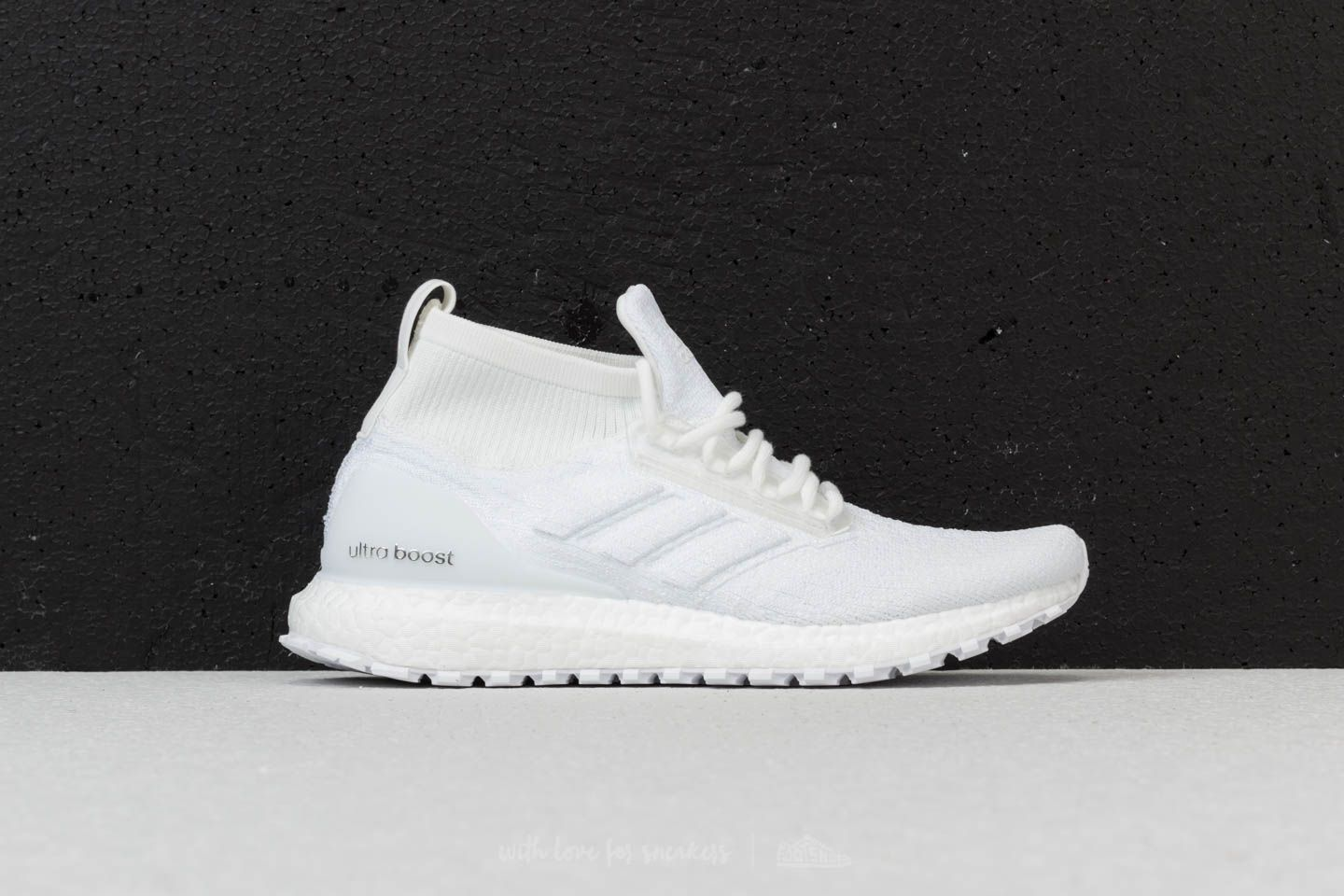 ultra boost all terain