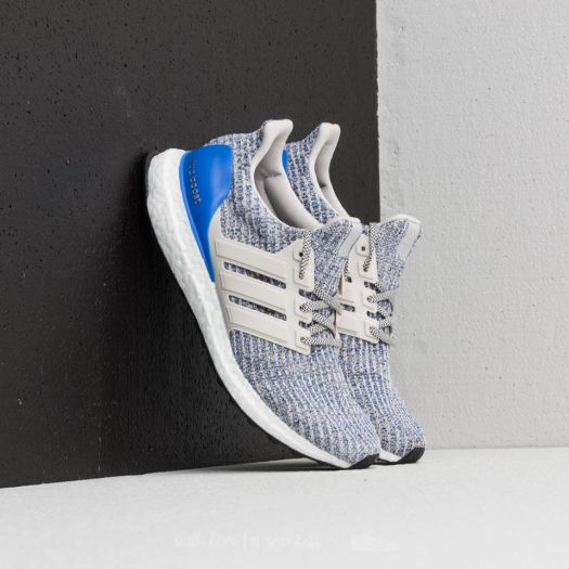 reputable site 67044 2caa7 adidas Ultraboost Chalk White/ Chalk Pearl/ Carbon | Footshop