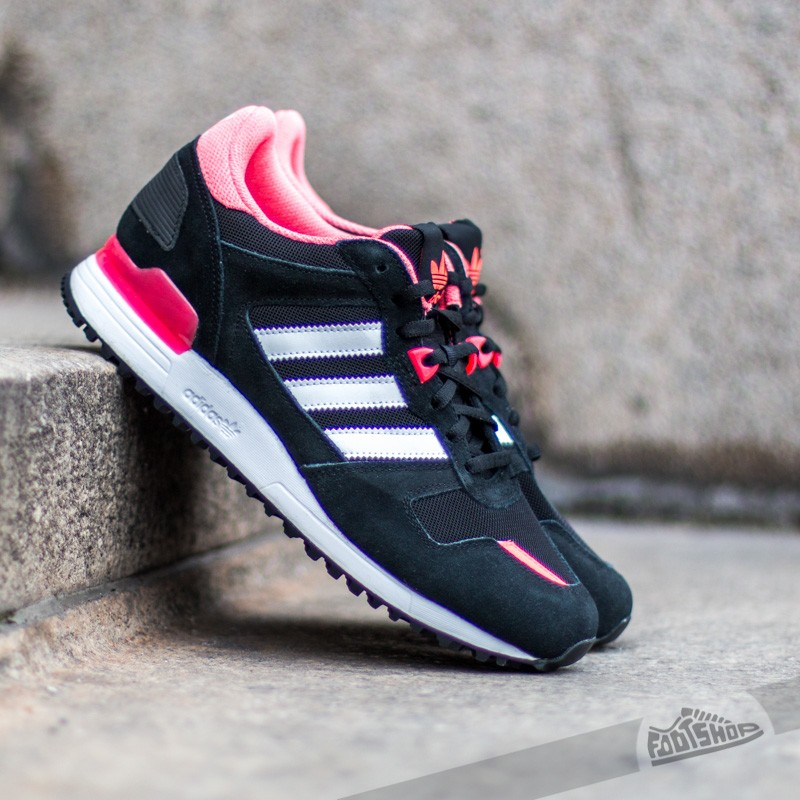 adidas zx 700 w zwart