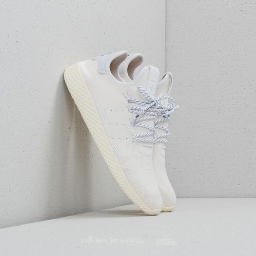 timeless design cdd6e 6489b adidas x Pharrell Williams Human Race HOLI Tennis BC ...