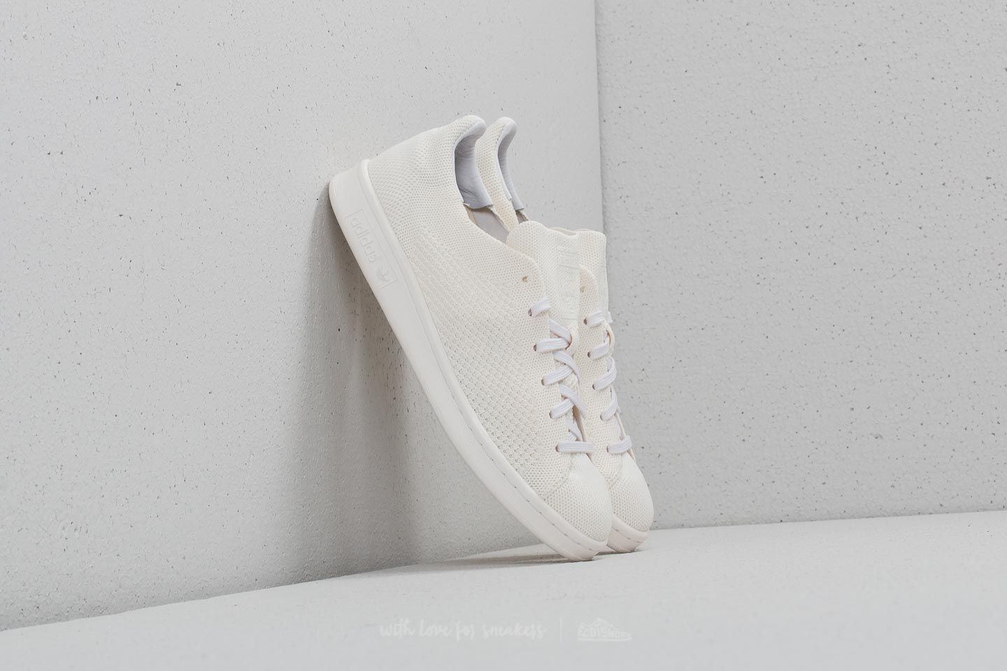 d3baab807 adidas x Pharrell Williams Human Race HOLI Stan Smith BC Cream White  Ftw  White