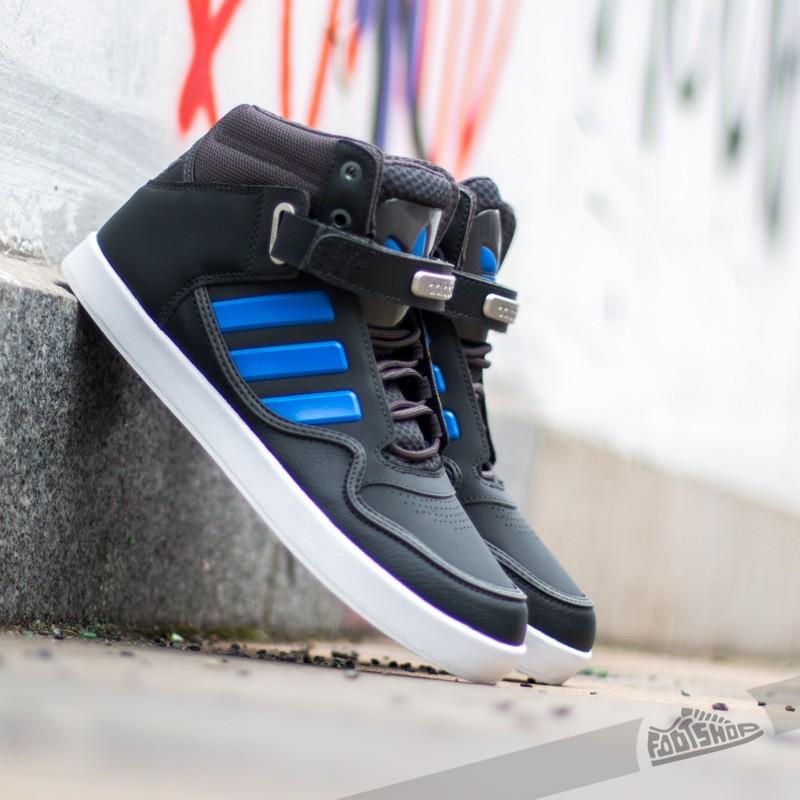 sports shoes 027ff 9c178 adidas AR 2.0 Dgsogr Blue Cybermut