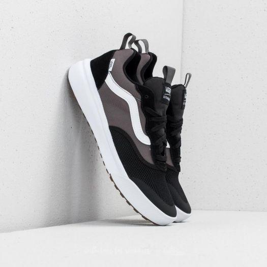 Men's shoes Vans Ultrarange (Breeze
