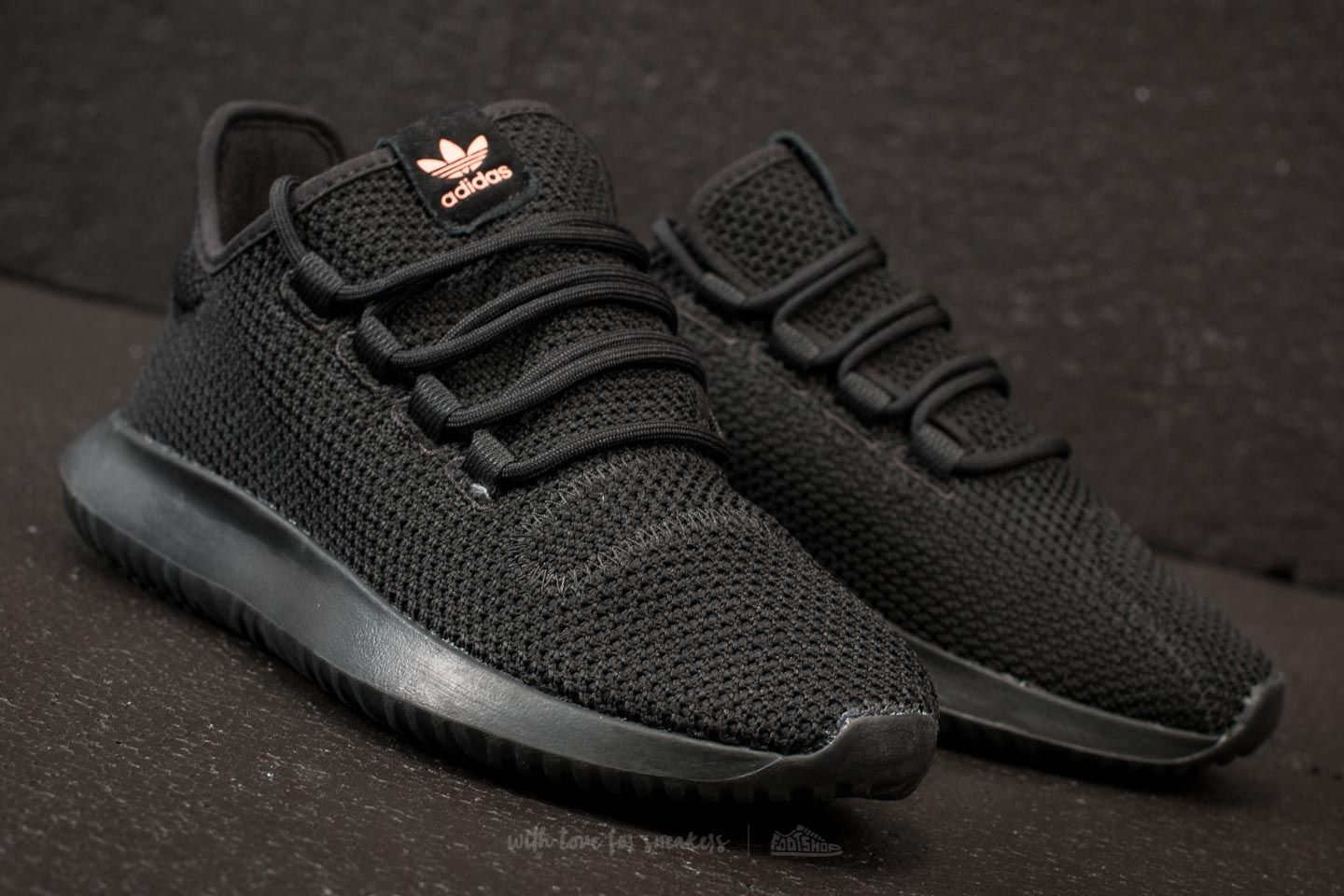 7cdf283998366f ... release date adidas tubular shadow w core black core black ftw white at  a great price