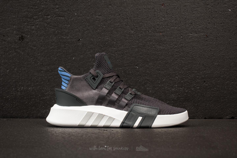 Men's shoes adidas EQT Bask ADV Carbon