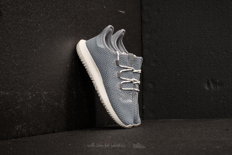 adidas Tubular Shadow C