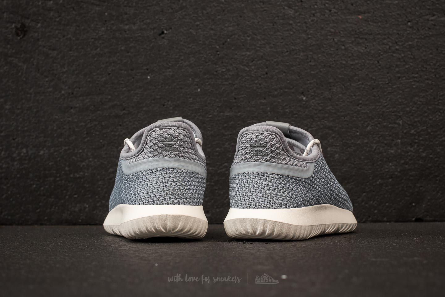 new product b5cbf cfcf6 adidas-tubular-shadow-c-grey-three-grey-three-chalk-white.jpg