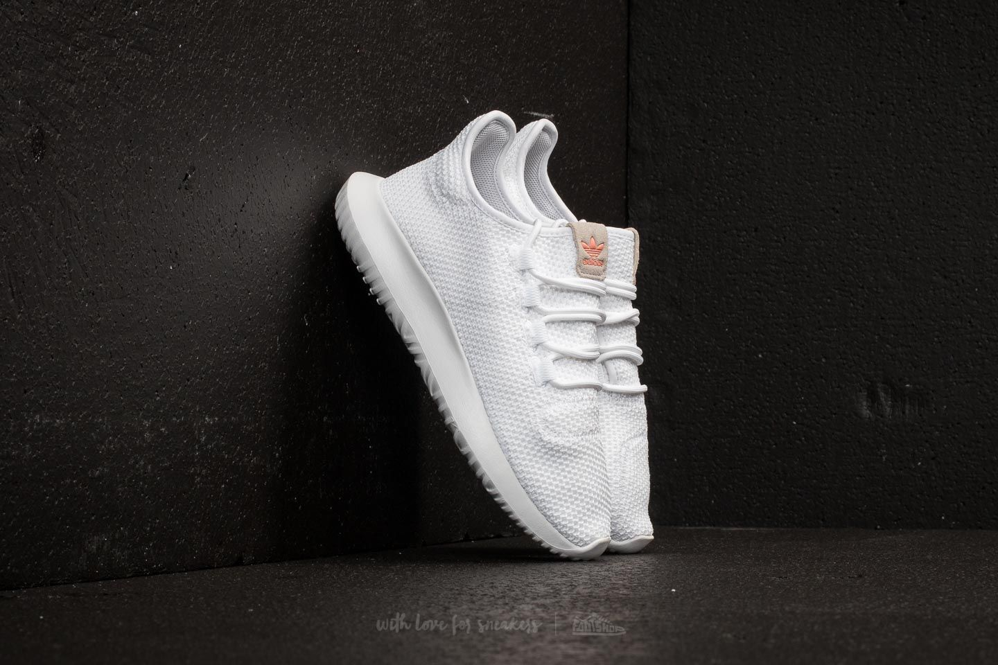 adidas Tubular Shadow W Ftw White  Ftw White  Core Black at a great price 3d9317826