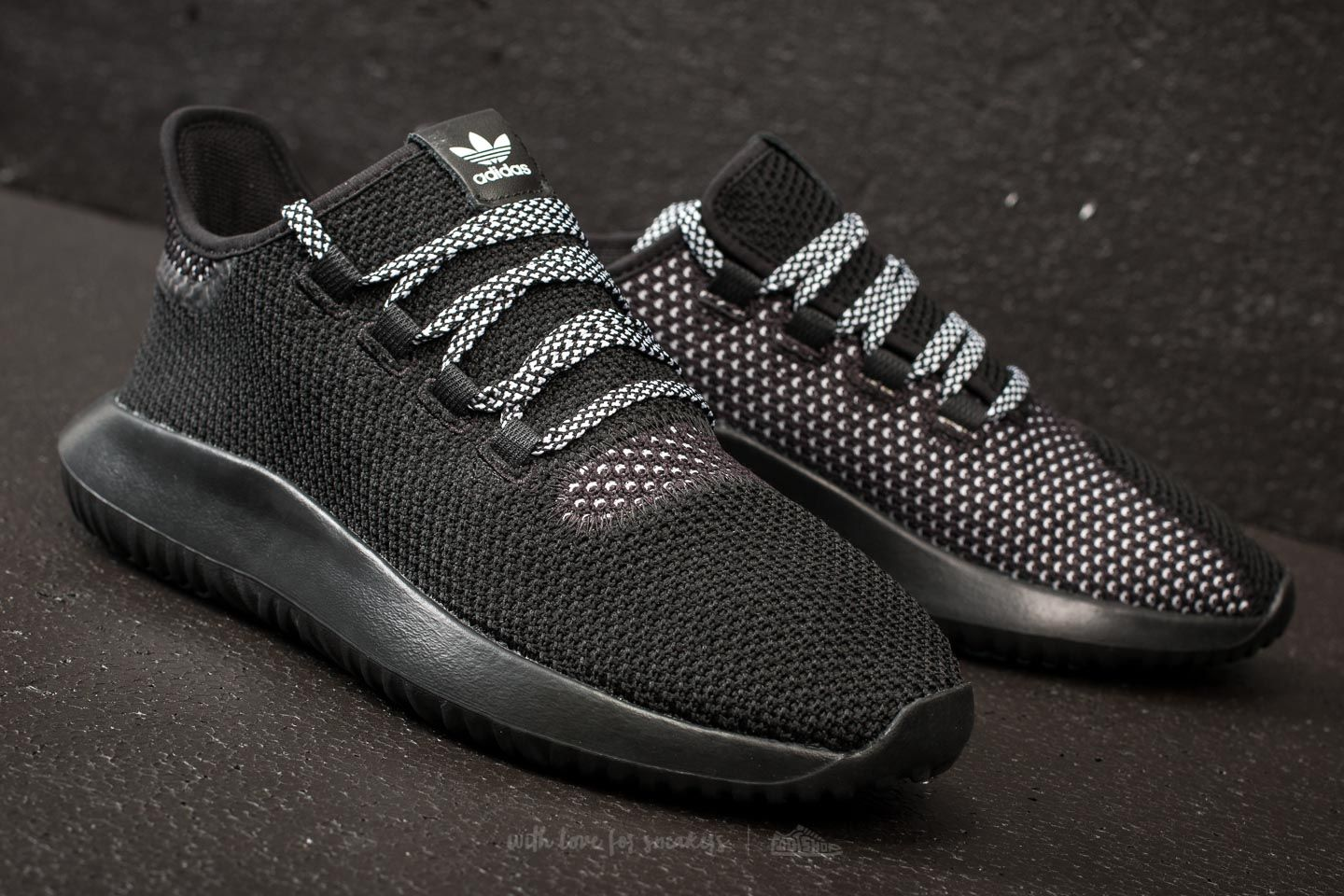 usa adidas tubular shadow ck core black core black ftw white at a great  price d0254 48f64cbc2