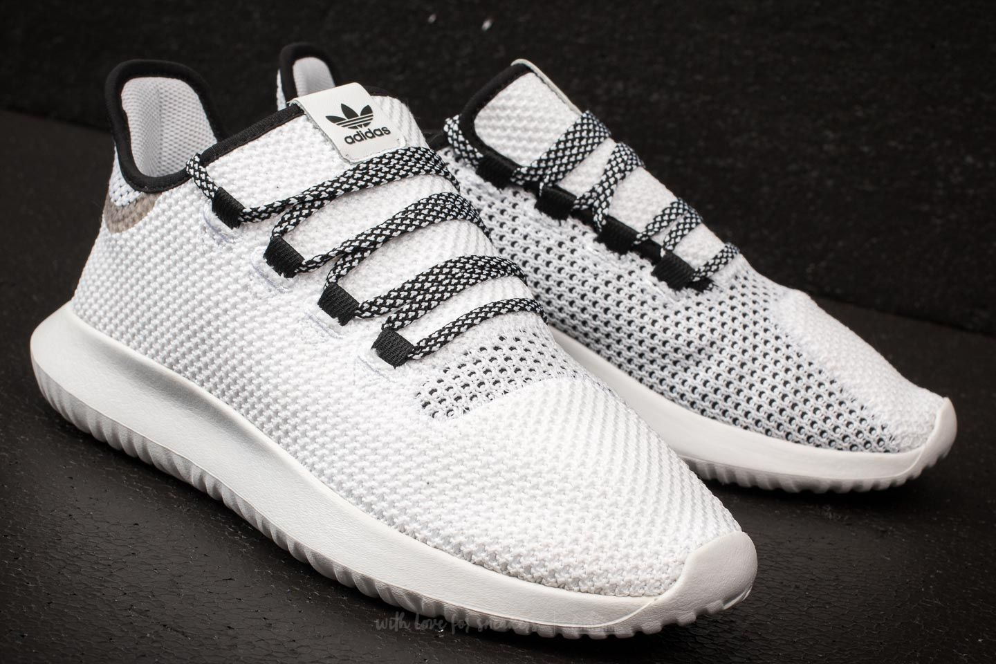 adidas originals Shoe Sneakers Tubular Shadow CK in white