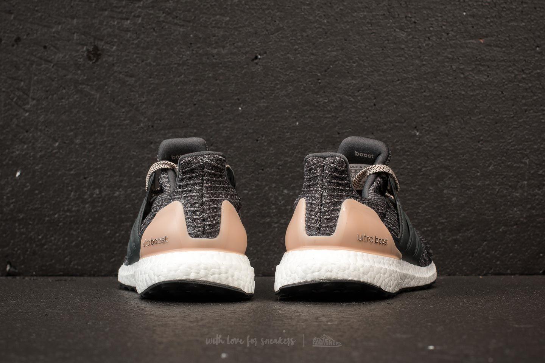 adidas Ultraboost W Grey Five  Carbon  Ash Pearl a muy buen precio 181 € e1d9c2274d59e