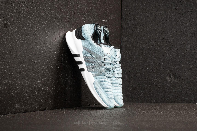 adidas EQT Racing ADV Primeknit W Blue Tint  Grey Three  Core ... 5dba0aa7b