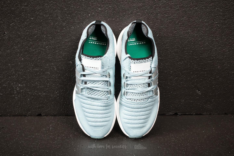 shoes adidas EQT Racing ADV Primeknit W