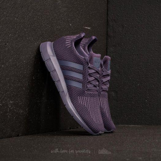 swift run purple