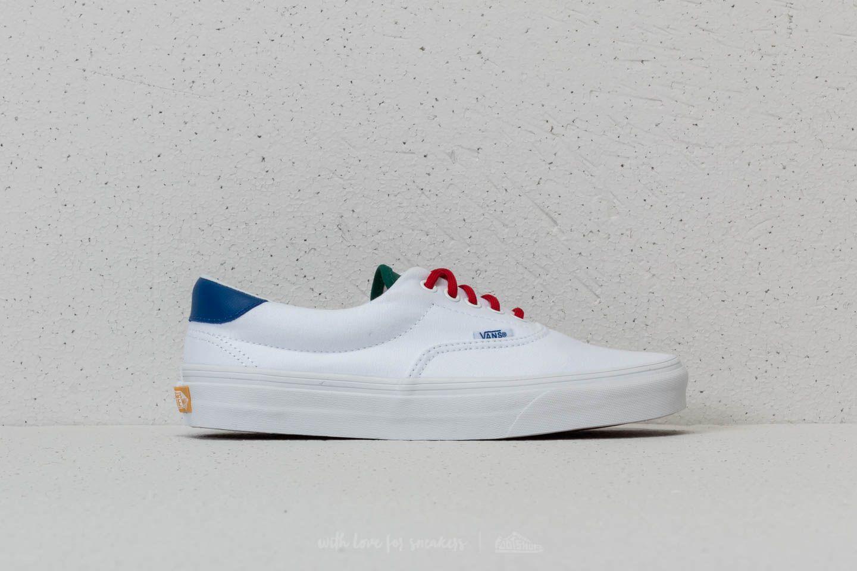 Men's shoes Vans Era 59 (Vans Yacht