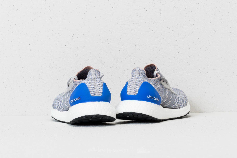adidas Ultraboost X Grey Two Grey Two Hi Res Blue nike air  nike air