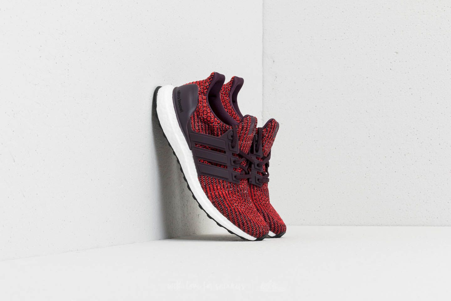 96df23010e5e1 adidas Ultraboost Noble Red  Noble Red  Core Black